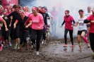 Muddy Angel Run 2017_748