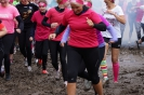 Muddy Angel Run 2017_749