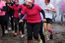 Muddy Angel Run 2017_750