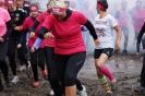 Muddy Angel Run 2017_751