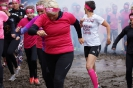 Muddy Angel Run 2017_752