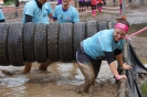 Muddy Angel Run 2017_80