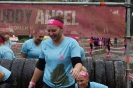 Muddy Angel Run 2017_82