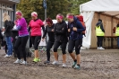 Muddy Angel Run 2017_94