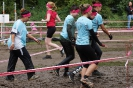 Muddy Angel Run 2017_96