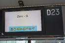 Zero-G_121