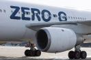 Zero-G_84