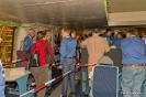 Flugshows / Ausstellungen / Messen