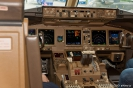 DLR Tag der Luft- und Raumfahrt 2013