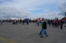 DLR Tag der Luft- und Raumfahrt 2015