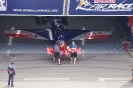 Red Bull Air Race 2016_109