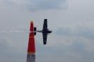 Red Bull Air Race 2016_168