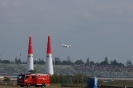 Red Bull Air Race 2016_204