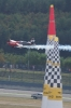 Red Bull Air Race 2016_294