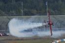 Red Bull Air Race 2016_296