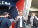 Red Bull Air Race 2016_321
