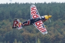 Red Bull Air Race 2016_330