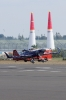 Red Bull Air Race 2016_360