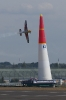 Red Bull Air Race 2016_371