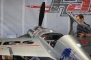 Red Bull Air Race 2016_428