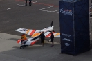 Red Bull Air Race 2016_70