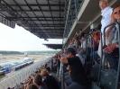 Red Bull Air Race 2016_76