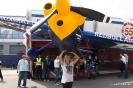 Red Bull_158
