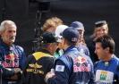 Red Bull_24