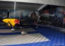 Red Bull_44