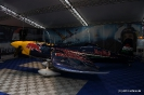Red Bull_55