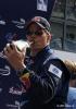 Red Bull_67