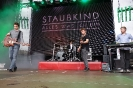 Staubkind_155
