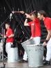 Drum Stars_10