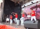Drum Stars_11