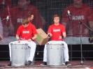 Drum Stars_12