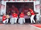 Drum Stars_13