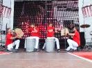 Drum Stars_15