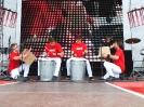 Drum Stars_16