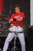 Drum Stars_17