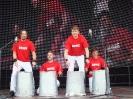 Drum Stars_18