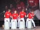 Drum Stars_19