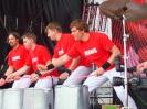 Drum Stars_20