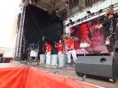 Drum Stars_22