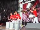 Drum Stars_23