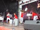 Drum Stars_26