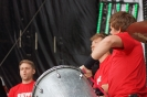Drum Stars_2