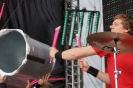 Drum Stars_3