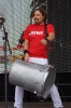 Drum Stars_9