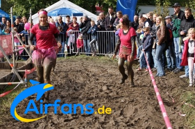Muddy Angel Run 2017_229