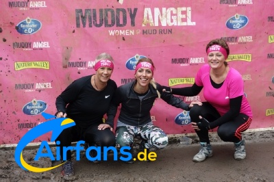 Muddy Angel Run 2017_603